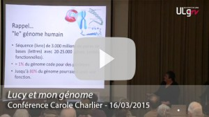 Video-Conference-Lucy-et-mon-genome